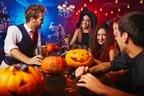 半数以上の女子が参加したいのは、〇〇〇ハロウィンパーティーだった!「気を使わない」