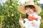 「田舎もの」って笑っちゃイヤ! 上京経験者が語る「わたしの地元自慢」4選