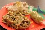 ふるさと納税のお礼品で料理にチャレンジ! 第2回「日本橋女子納活部」に潜入