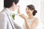 男性が「あんなお嫁さんがもらえて、うらやましい!」と思うお笑い芸人10選!
