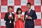 ルルルン、大人の肌向け新製品「ルルルンプレシャスシリーズ」を発表!