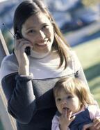 「子どもがいて働くことに理解がない」「社内制度が整備されてる」出産後も、今の会社に戻ってきたい?