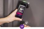 """""""スマホ""""でホテルにチェックインする時代に? 業界初の新機能を搭載「SPG 日本語版アプリ」の魅力とは"""