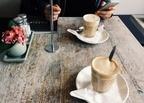 まだ、やったことないの!? スタバでコーヒー2杯目100円の裏技を使用している女子は〇〇%!