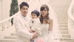子どもの目線で描く密着ドキュメンタリー「パパとママの結婚式」を公開 ー マイナビウエディング