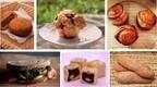 パン好きなら行ってみたい! 東京各地のベーカリーが楽しめる「パンマルシェ」