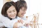 【ぐっどうぃる博士×朝井麻由美  彼の不可解な行動3】オトコが「付き合おうとしない」のはなぜ?