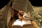 読んだことある? 寝つけない日にオススメの本8選