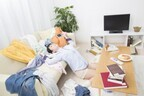 たまにはサボるのもアリ!? 日々の家事をストレスに感じたときの対処法3選