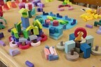 【取材レポ】子どもの隠れた才能を引き出す、新しい積み木「KUUM(クーム)」とは