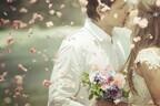 【ぐっどうぃる博士×朝井麻由美  彼の不可解な行動5】彼がいつまでも結婚を決めないのはなぜ? 結婚を決めさせる方法はあるの?