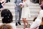 女子が後悔! 冠婚葬祭での恥エピソード「結婚式に黒タイツ」「葬式のお経で爆笑」