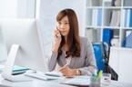 働く女性はキケン!? 専門医に聞く「エコノミークラス症候群の原因と対策」