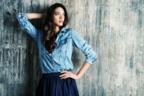 ナント6割以上の男性が〇〇! 女性のデニムonデニムのファッションは「好き」or「嫌い」?