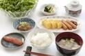 食物繊維だけはNG! 管理栄養士に聞く、便秘改善のための正しい食事法とは?