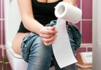壮絶! 妊婦たちの「便秘」エピソード15 「ビニール手袋をしてお尻の……」