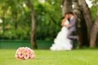 ぐぬぬ……「結婚ってそんないいもんじゃないかも」と女性が思う瞬間4つ