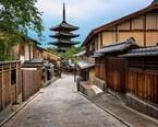 結婚後、旦那さんの転勤に喜んでついて行きたい都市ランキング! 古都京都に僅差で勝った1位は!?