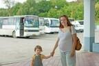 電車の優先席問題! 妊婦さんが「一番席を譲ってほしい時期」とは?