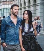 ワンナイトラブの相手は「本命彼女」になる?⇒6割以上の男性が「〇〇〇」と回答!