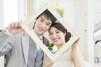 え~!! 1位はあの夫婦!? 既婚者407人が選ぶ「理想の芸能人夫婦」ランキング
