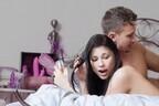 本能のままに!! 男性はワンナイトラブするなら「その場限りの女性」or「もっと仲良くなりたい人」?