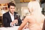 「心の底から感謝」「そろそろヤれそう」食事デートで思わず奢ってあげたくなる女子の特徴5つ!