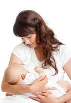 赤ちゃんが「むせる」「嫌がる」母乳を飲まないときの原因