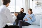 母子への影響が心配な妊娠高血圧症候群の原因と症状