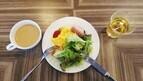 食事にも注意すべき? 妊娠高血圧症候群の治療と予防方法