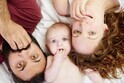 条件に当てはまる方は忘れずに! 出産手当金の申請可能期間と申請方法