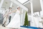 友人の結婚式でウケてた余興のエピソード12