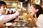 異性に絶対ウケる「飲み会での気使い」