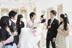 盛り上がるのはコレ! 結婚式の「友人の余興」ランキング【女子編】 2位「ダンス」