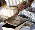 既婚男女にこっそりチェック! 結婚式の引き出物のカタログの金額ランキング!