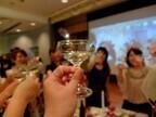 男性の本音! 披露宴の「友人の余興」楽しいものランキング