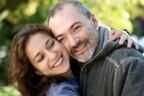 """目指すべき姿は? 「幸せな夫婦」の""""妻""""の共通点6つ"""