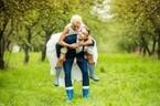1位が圧倒的! 2016結婚・理想の芸能人夫婦TOP5