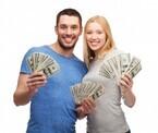 【調査】宝くじが当選したら「離婚したい」夫婦の割合は?