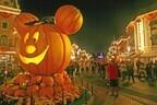 ディズニーで仮装したいキャラクターランキング「2位白雪姫」1位は?