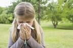 """「粉ミルク」で育った子は""""アレルギー""""になりやすいのか?"""