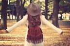 ガウチョはNG! 男ウケの悪い「女性の秋ファッション」5選