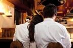 「バツイチ男性」との恋愛はあり? 約4割の女性が●●!