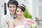 2位は妻夫木&マイコ! 「いい夫婦になりそう」な芸能人ランキング