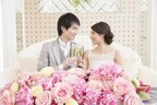 空気読んでよ……! 結婚式で「明らかに選択ミスだと思ったコケ余興」6選