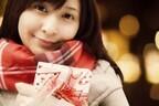 絶対モテるっ! 女性がほしいプレゼントランキング⇒第1位「●●がついたジュエリー」