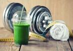 健康的に痩せるには? ホルモンバランスを崩さないダイエットのコツ5カ条