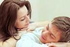 変わらぬイイ女♪ 「夫が自慢したくなる妻」の愛される理由6つ