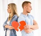 こんな夫婦は危ない!! スピード離婚した夫婦の離婚原因7つ!