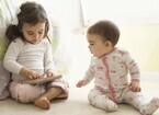 「年子妊娠」は母体に影響があるってホント?